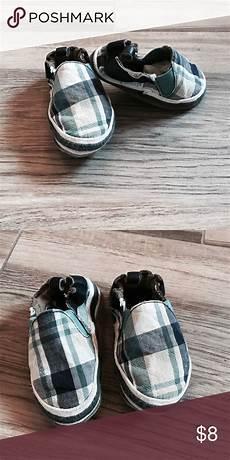 Robeez 6 12 Months Size Chart Robeez Shoes Robeez Size 6 12 Month Shoes Soft Sole