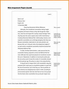 How To Write A Mla Style Research Paper 004 Mla Format For Essay Thatsnotus