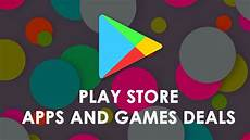 play store deals 40 apps and that are on