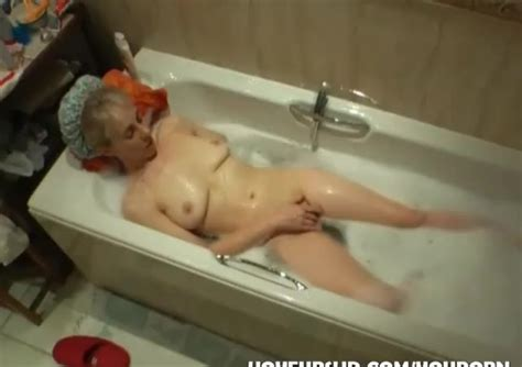Hot Sexy Nude Emo Girls