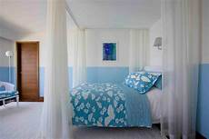 Wall Painting Ideas For Bedroom 21 Master Bedroom Designs Decorating Ideas Design