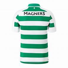camiseta new balance celtic fc camiseta new balance celtic glasgow fc primera equipaci 243 n