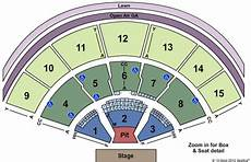 Xfinity Center Mansfield Seating Chart Keith Urban Mansfield Tickets 2017 Keith Urban Tickets