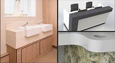 corian manufacturers corian tristone furniture designs nokk