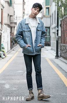 korean fashion official korean fashion