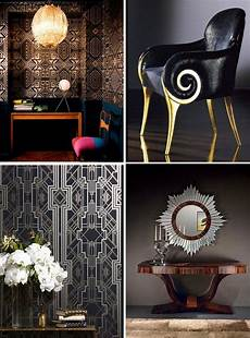 1000 images about interior 1908 1935 art deco on