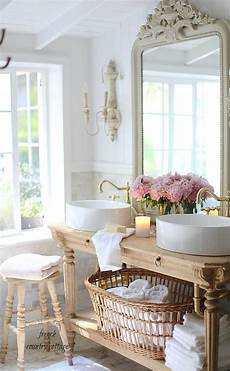 country bathroom ideas 30 best cottage style bathroom ideas and designs for 2020