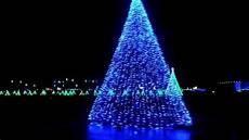 Christmas Lights In Chattanooga Tn Christmas Nights Of Lights East Ridge Chattanooga Tn