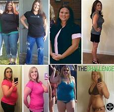 90 Day Weight Loss Body By Vi 90 Day Challenge Before And After Pictures