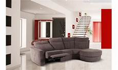 nicoletti divani prezzi nicoletti home divani lineari ed ad angolo dalia