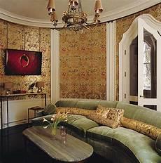 Interior Design Influencers Top 200interior Design Influencers Meet Ny Interior