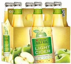 Michelob Ultra Light Ww Points Michelob Ultra Light Cider 19th Hole Iced Tea And