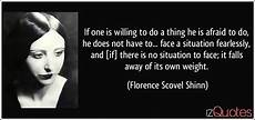 Florence Shinn Iz Quotes Famous Quotes Proverbs Amp Sayings
