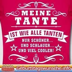 Ausmalbilder Geburtstag Tante Gedichte Geburtstag Tante Geburtstagswunsche