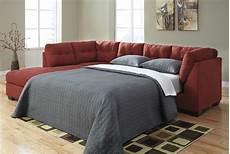 maier 45202 raf sofa sleeper sectional