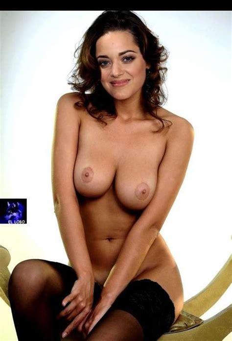 Amanda Beard Nude Pics Playboy