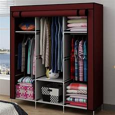 popular hanging clothes cabinet buy cheap hanging clothes