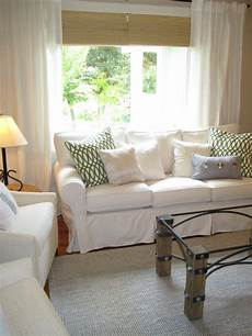 Pottery Barn Room Ideas 28 Pottery Barn Living Room Design With A Vintage Touch