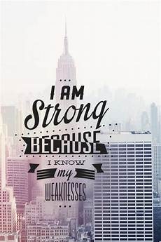 wallpaper quotes for iphone 8 i am strong quote iphone 8 wallpaper iphone8wallpapers