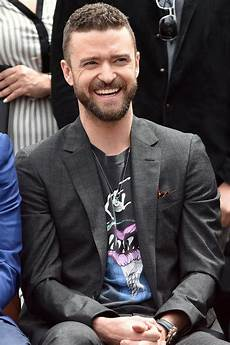 justin timberlake teases new music with track soulmate