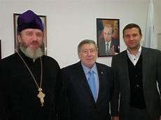 consolato italiano a mosca visita al consolato di padre sofonov patriarcato di mosca
