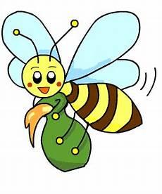 desenho coloridos dibujos ideia criativa desenho de abelha colorido