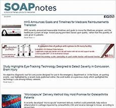 Soap Notes Physical Therapy Soap Notes Physical Therapy Products