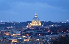www di roma it le cupole pi 249 alte di roma libri ed arte a roma