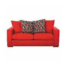 Color Sofa For Living Room Png Image by Sofa Free Png Photo Images And Clipart Freepngimg