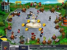Plant Tycoon Gt Ipad Iphone Android Mac Amp Pc Game Big Fish