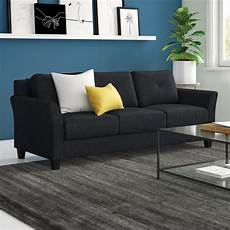 zipcode design ibiza sofa reviews wayfair