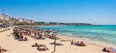 appartamenti playa de palma playa de palma alles was sie brauchen 252 ber playa de palma