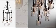 Alison Berger Lighting Alison Berger Pendant Lighting Lighting Design Light