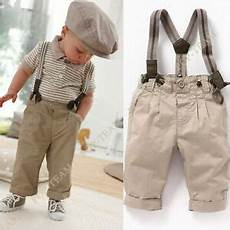 toddler boy clothes 3t 70 boys baby clothes 12 months 2t 3t 4t children