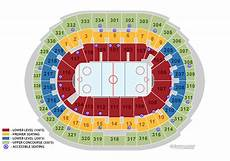 La Kings Seating Chart Ticketmaster Los Angeles Kings Home Schedule 2019 20 Amp Seating Chart