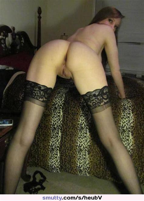 Bernadette Stanis Nude Pic