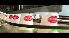 personalizzazione bicchieri personalizzazione di bicchieri caff 232
