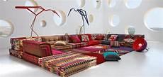 Roche Bobois Mah Jong Sofa 3d Image by Mah Jong Composition Missoni Home Roche Bobois