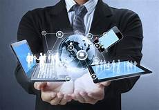 Technology Engineer Mr Technology Addiction In The Field Of Technology And