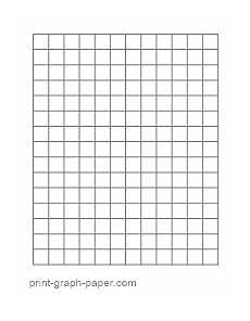Printing Grid Paper Free Printable Graph Paper