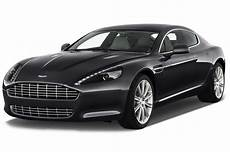 2012 aston martin rapide reviews research rapide prices