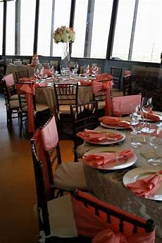 Chart House San Antonio Tx 78205 Chart House Tower Of The Americas Weddings Get Prices