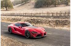 2019 toyota supra news 2019 toyota supra you need to u s news