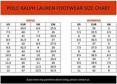 Polo Ralph Size Chart Mens Polo Ralph Mens Burwood Casual Lace Up Shoes