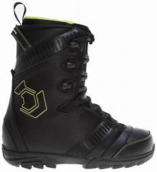 Northwave Snowboard Boots Size Chart Northwave Force Snowboard Boots