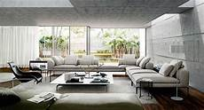 Luxury Living Rooms 51 Luxury Living Rooms And Tips You Could Use From Them