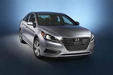 hyundai hybrid 2020 hyundai says it will self driving technology ready
