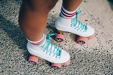 gadis kaus kaki foto stok gratis tentang alas kaki cewek fashion