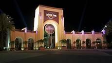 Universal Studios Guest Services Best 66 Universal Studios Wallpaper On Hipwallpaper