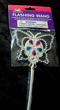 Light Up Butterfly Wand Buy Wholesale Light Up Led Princess Butterfly